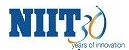 NIIT review