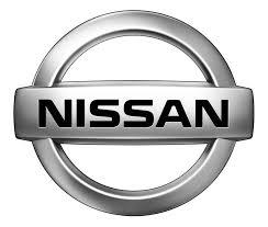 Nissan complaint
