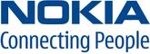 Nokia complaint