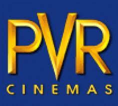 PVR Cinemas customer care