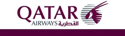 Qatar Airways customer care