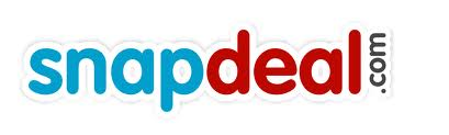 File Complaints against Snapdeal- Akosha