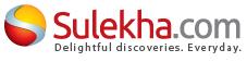 Sulekha customer care