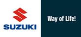 Suzuki customer care