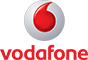 Vodafone complaint