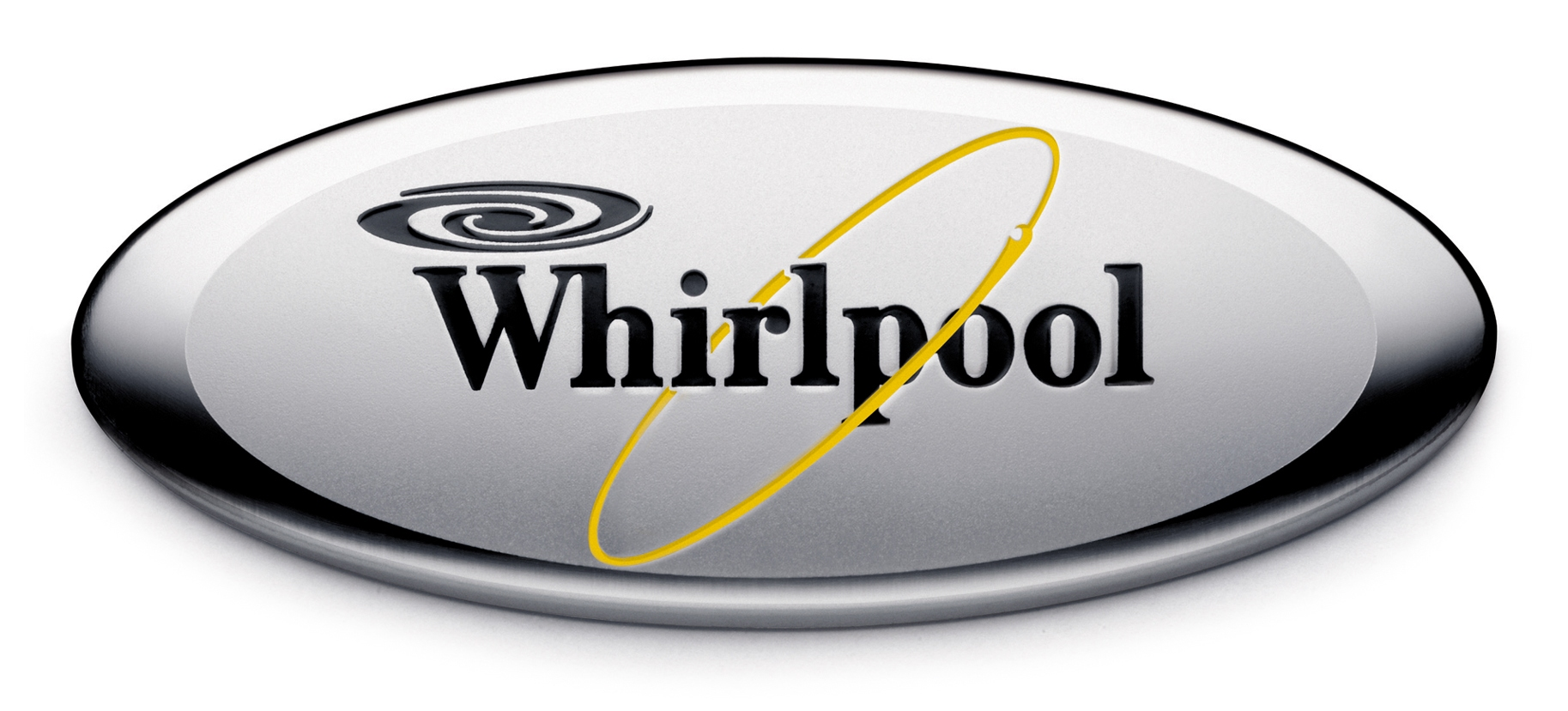 Whirlpool Customer Care Services- Akosha