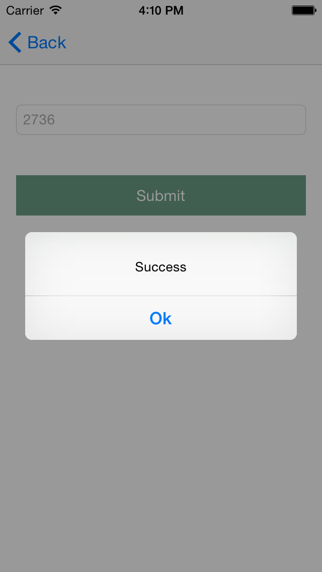Integrate SMS verification with Sinch in 10 minutes