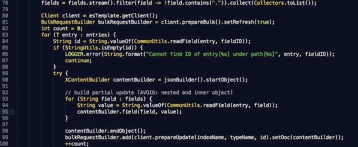 Aleka.vn source code snippet