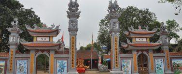 Bắc Ninh, TP.
