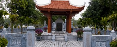 Hà Tĩnh, TP.