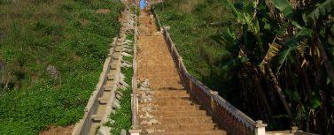 Lạng Sơn, TP.