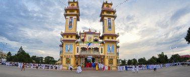 Tây Ninh, TP.