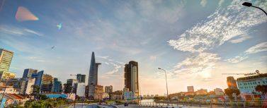 Hồ Chí Minh, TP.