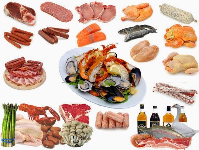Manfaat dan Panduan Diet Rendah Protein Bagi Pasien Gagal Ginjal