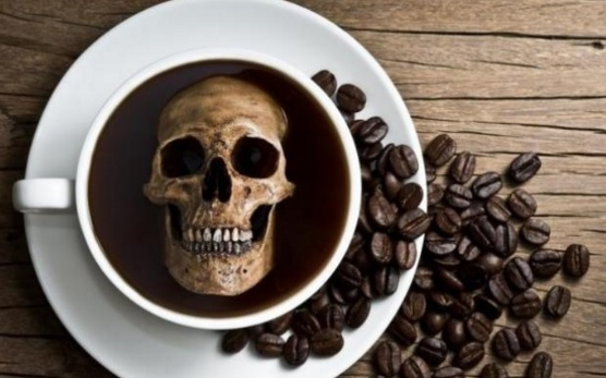 efek-kafein