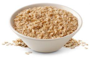makanan sehat untuk penderita stroke