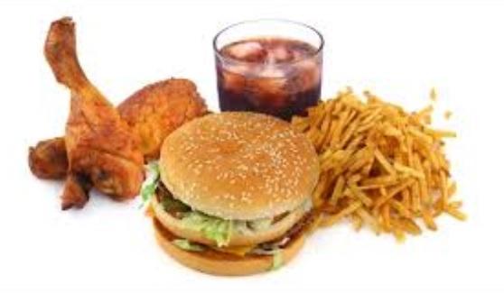 pantangan-diabetes