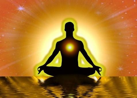 Meditasi Untuk Kesehatan : 20 Manfaat