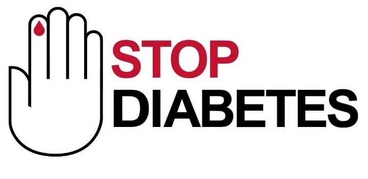 15 Cara Mencegah Diabetes Melitus