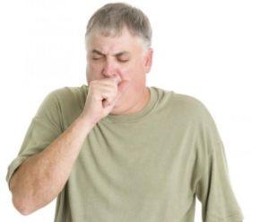 batuk-kronis