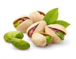 kacang-pistachio