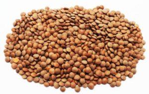 kacang-lentil