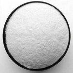 Amonium Fluorida (NH4F) : Manfaat – Bahaya – Pertolongan Pertama