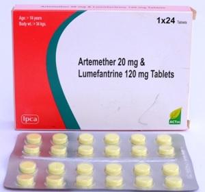 Artemether – Obat Apa – Fungsi – Dosis – Efek Samping
