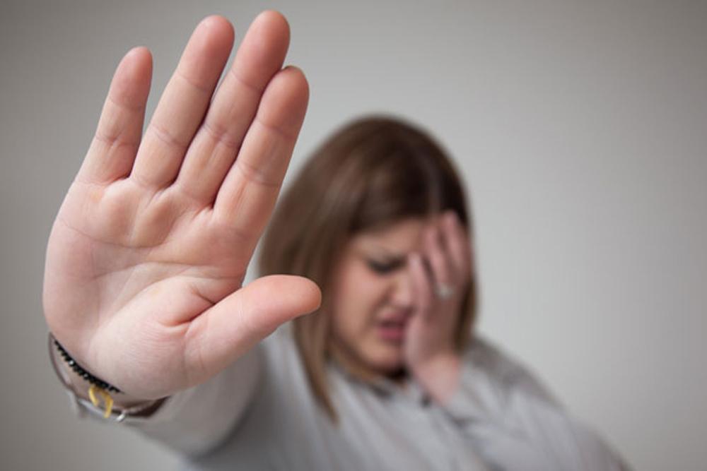 Viral Pria Suka Pamer Kelamin di Karawang, Ini Kata Seksolog