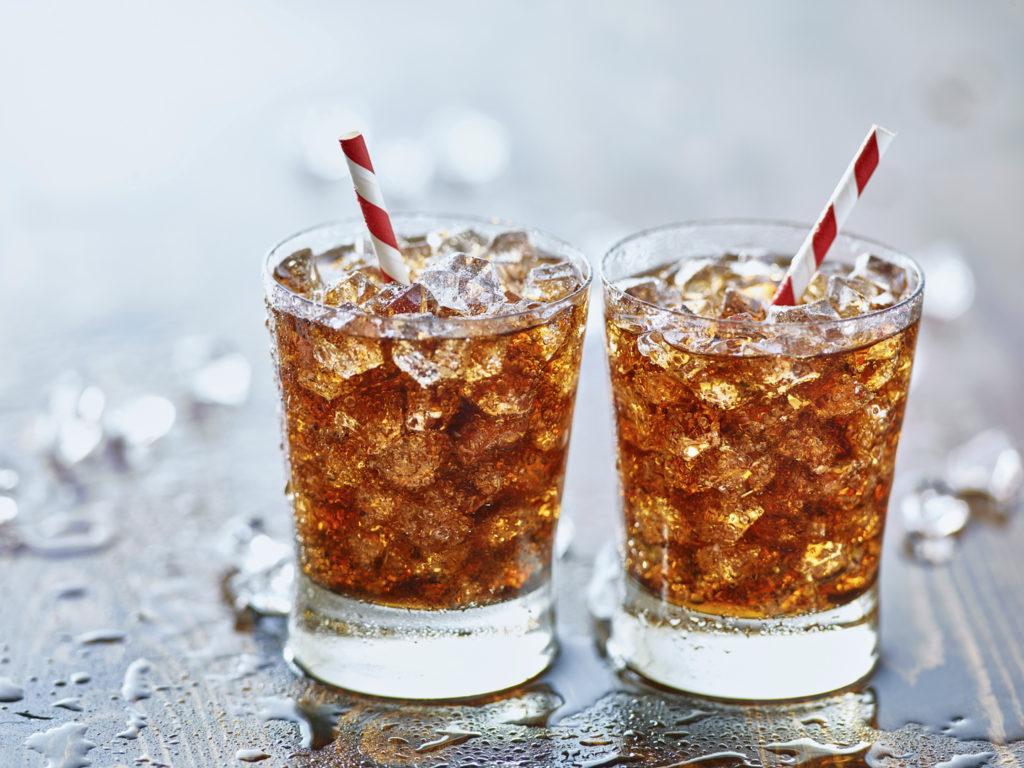 Ini Alasan Kenapa Konsumsi Soda Diet Bisa Perpendek Umur