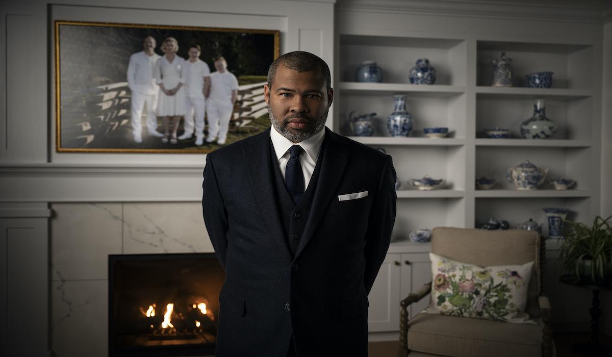 Twilight Zone Season Kedua Hadir Di HBO GO