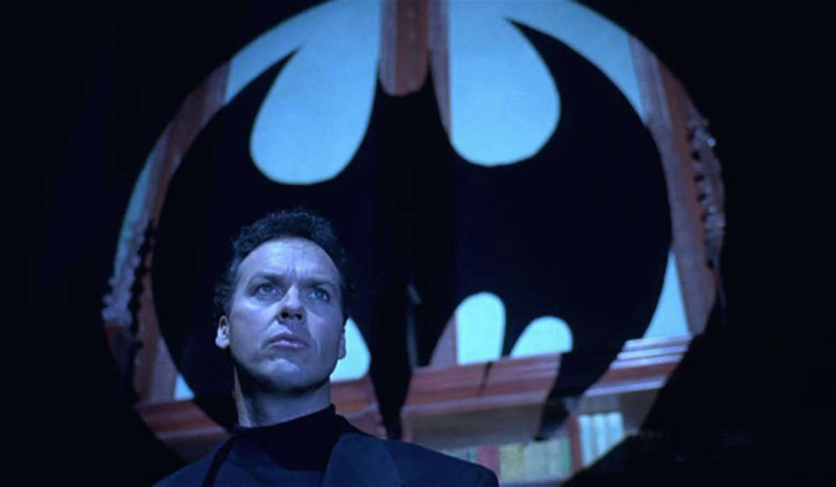 Michael Keaton Akan Mengulang Perannya Sebagai Batman