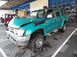 View Auto part Door Handle Toyota Hilux 1999