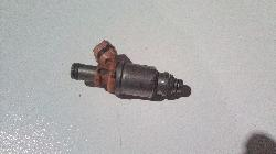 View Auto part Fuel Injector Toyota Landcruiser 1995