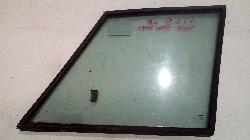 View Auto part Left Rear Side Glass Land Rover Rangerover 1993