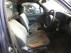 View Auto part Door Handle Toyota Hilux 1998