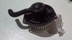 View Auto part Heater Fan Motor Nissan Patrol 2001
