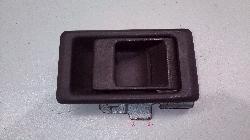 View Auto part Door Handle Land Rover Rangerover 1993