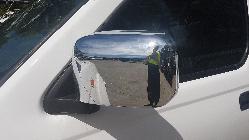 View Nissan Navara 2013 4 Door Pickup