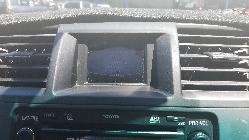 View Toyota Kluger 2007 4 Door Estate