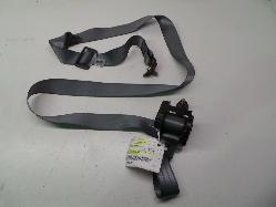 View Auto part Seatbelt/Stalk Toyota 4 Runner 1991