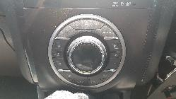View Auto part Trans/Gearbox Holden Colorado 2012