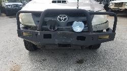 View Auto part Ashtray Toyota Hilux 2007