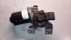 View Auto part Wiper Motor Land Rover Discovery 2006