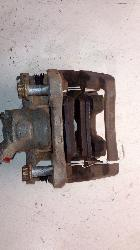 View Auto part Caliper Land Rover Discovery 2006