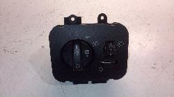 View Auto part Combination Switch Land Rover Discovery 2006