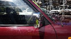 View Auto part Ashtray Toyota Prado 1996