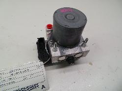 View Auto part Abs Pump/Modulator Holden Colorado 2011