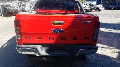 View Auto part Transfer Case Ford Ranger 2012