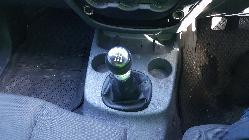 View Auto part Abs Pump/Modulator Ford Ranger 2013
